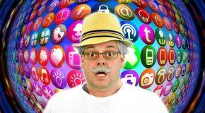 Retraite : 3 services en ligne pour se simplifier la vie