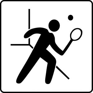 squash-accident