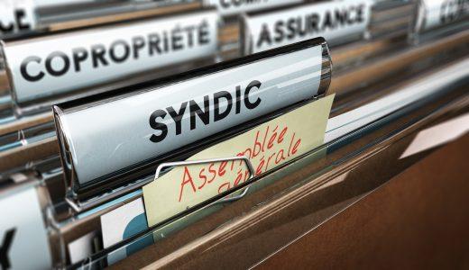 contrats-syndics-copropriete