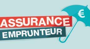 Concurrence sur le marché de l'assurance emprunteur. Un début prometteur…