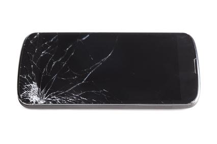 smartphones-fragiles-Samsung-Galaxy-S8/S8+