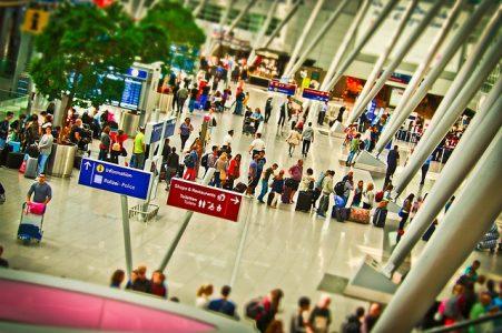avion-aeroport-annulation-vol-compagnie-aerienne-info-passagers