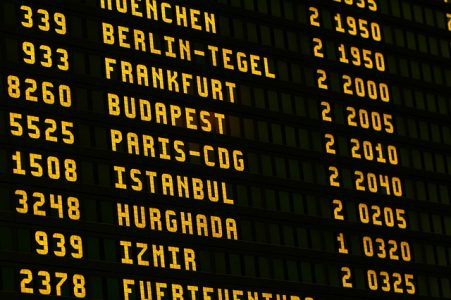 avion-annulation-vol-information-passager