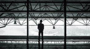Avion. Les droits des passagers