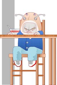 chaises-hautes-pour-bebes-defaillances