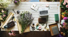 Fleuristes en ligne. Les ratés de la livraison express