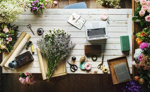 fleuristes-en-ligne-rates-livraison-express