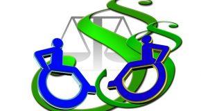 Veolia condamnée pour avoir coupé l'eau à un handicapé