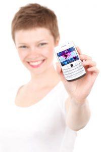 qualite-de-service-mobile-accord-ufc-que-choisir-free-mobile