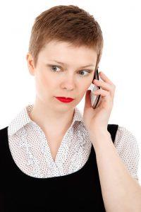 telephone-contrats-sfr-altice
