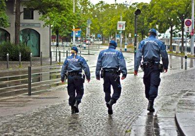 police-gendarmerie-test-enregistrement-video-obligatoire-controles-identite