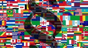 Accords de libre-échange. La Cour européenne veille