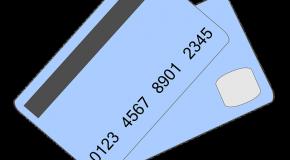 Carte bancaire Fnac. Décryptage de la carte gratuite de la Fnac