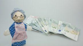 Polypensionnés : le versement unique des pensions mis en œuvre à partir du 1er juillet 2017
