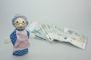 polypensionnes-versement-unique-des-pensions