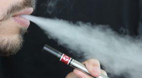 Juul. Une cigarette électronique fortement dosée arrive en France