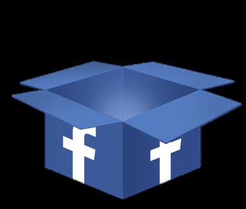 donnees-personnelles-facebook-amende