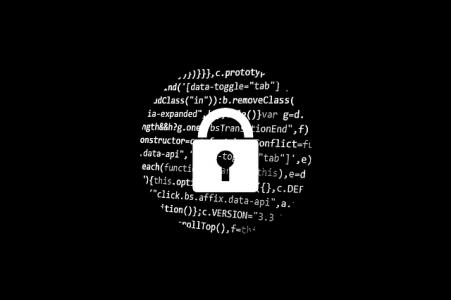 logiciel-espion-ordinateur