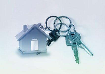 logement-immobilier-location-loi-pinel