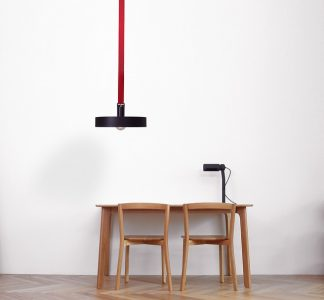 mobilier-design-attention-faux-internet-imitation-contrefacon