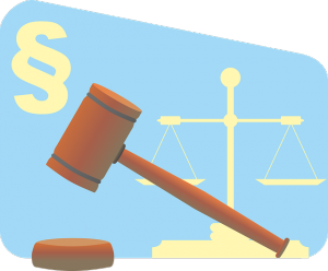tribunaux-instance-et-de-police-suppression-juges-de-proximite