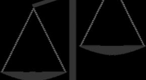 La Cour de cassation autorise les comparateurs d'avocats sous condition