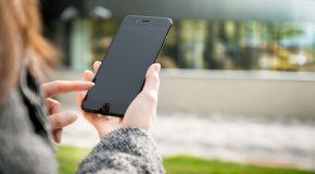 Smartphone: 4 façons de le payer moins cher
