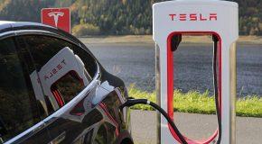 Quelle prise choisir pour ma voiture électrique ?