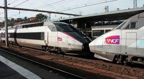 La SNCF rembourse un voyageur indûment sanctionné
