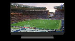 Panorama Conso mis en ligne le 18 05 2020