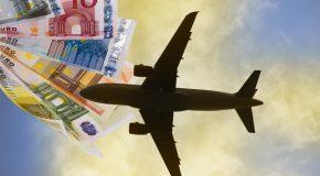 Comment se faire rembourser son billet d'avion en cas de retard