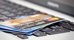 Compte courant : les 5 raisons qui plaident pour la multibancarisation
