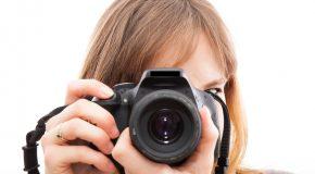 Fujifilm Instax Square 10. Prise en main de l'appareil photo instantané de Fujifilm