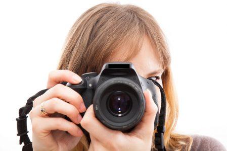 fujifilm-instax-square-10-prise-en-main-appareil-photo-instantane