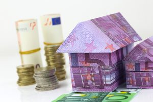 pret-immobilier-domiciliation-salaire
