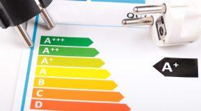 Aspirateurs. L'étiquette énergie annulée par le tribunal de l'Union européenne