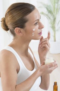cosmetiques-ingredients-indesirables