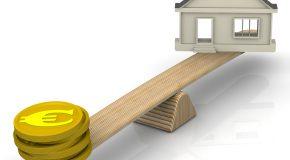 Crédit immobilier. L'expertiseur Humania en liquidation judiciaire