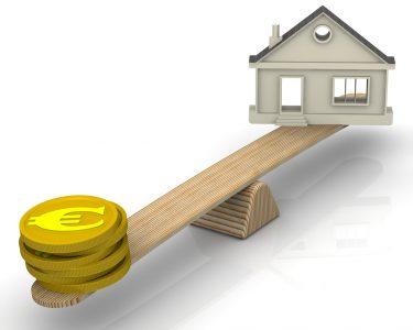 renegociation-credit-immobilier-pieges-banques-consommateurs