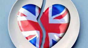 Pour le juge du divorce, le Brexit n'est pas un « fait nouveau »