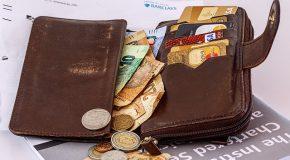 Vol de carte bancaire : quelle responsabilité pour la banque ?