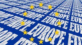 Les consommateurs français et l'Europe