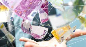 Blanchiment de capitaux et financement du terrorisme. BNP Paribas à nouveau épinglé
