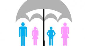 Ameli.fr : le site internet de l'Assurance maladie entièrement revu