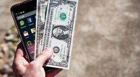 Fin des frais d'itinérance : pas pour les abonnés low-cost