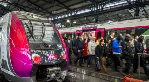 Cartes illimitées SNCF : valent-elles le coût ?