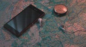 Fin du roaming en Europe : Bouygues et Sosh gâchent la fête