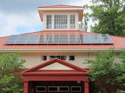 photovoltaique-surimposer-en-toiture