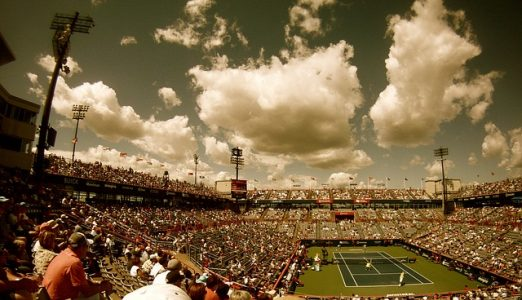match-tennis-roland-garros-remboursements