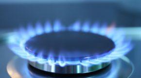 Prix du gaz : ce qui va changer en 5 points